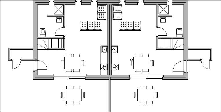 Vallon 2 plan RDC website v1