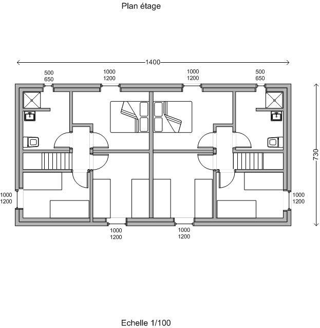 Vallon 2 plan etagev4